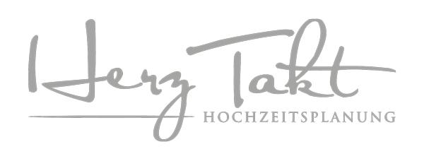 HerzTakt Hochzeitsplaner Konstanz Bodensee Lars Fischer