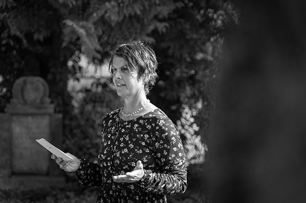 Freie Trauerrede Kristina Schray Konstanz Bodensee