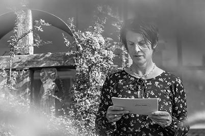Kristina Schray Trauerrede Konstanz