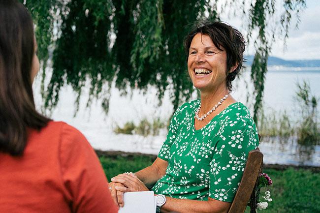 Tina Schray Freie Rednerin Konstanz